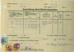 1955 - Betriebsgründung in Halver Carthausen