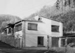 1960 - Neubau Betriebsgebäude in der Herbecke in Schalksmühle
