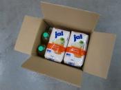 Paketinhalt_gepackt